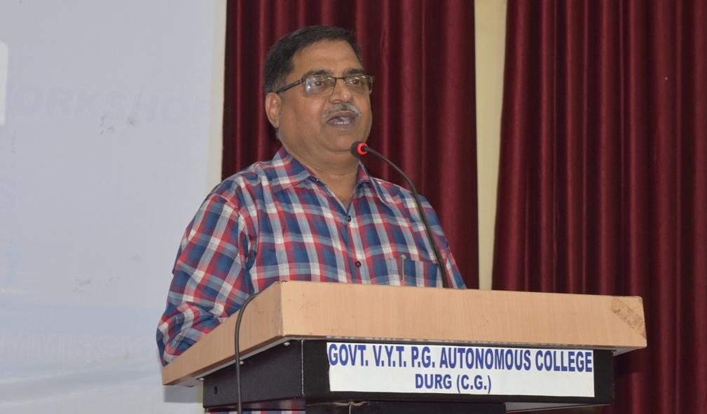 Best Colleges in Durg | Bhilai | Raipur | Chhattisgarh