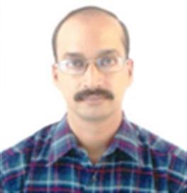 Dr. S.D. Deshmukh