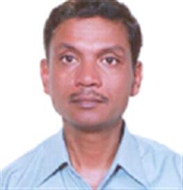 Dr. Anil Kumar Pandey