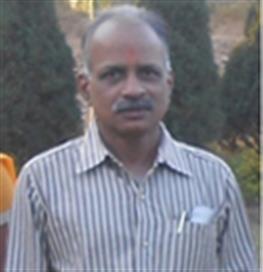 Dr. ABHINESH SURANA