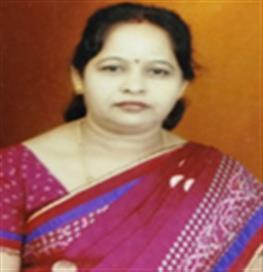 Dr. Sandhya Agrawal